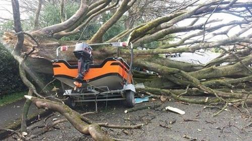 canterbury_storm_damage