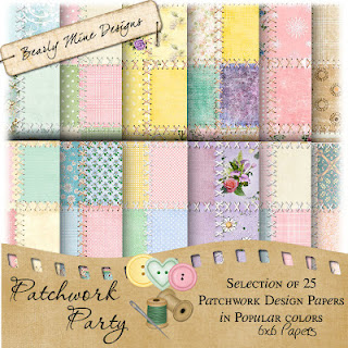 http://bmd-creations.blogspot.com/p/must-have-basics-digi-sets.html