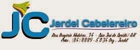 Jardel Cabelereiro