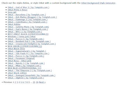 como-colocar-outros-temas-no-orkut