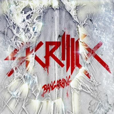 descargar Skrillex – Bangarang [2011]