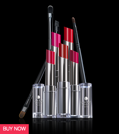 questionnaire for lakme Objectives of lakme product,ask latest information,abstract,report,presentation (pdf,doc,ppt),objectives of lakme product technology discussion,objectives of lakme.