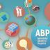 Curso Masivo Abierto en red sobre Aprendizaje Basado en Proyectos