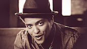 #1 Bruno Mars Wallpaper