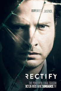 Rectify - T4
