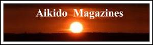 <strong><em>Aikido Magazines</em></strong>