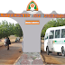 The Polytechnic Of Sokoto State Student's Registration For 2015/2016 Academic Session Is Now Open