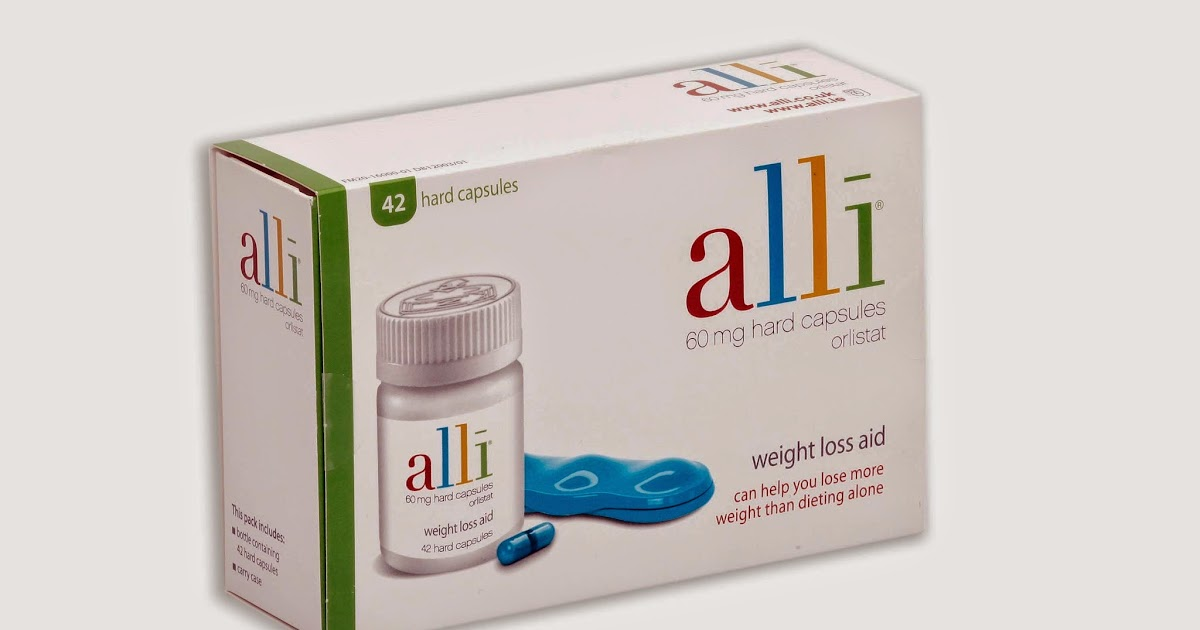 Does adhd pills make you lose weight image 6