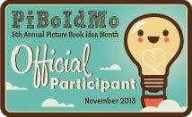 PiBoldMo2013