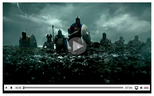 watch 300 full movie online putlocker