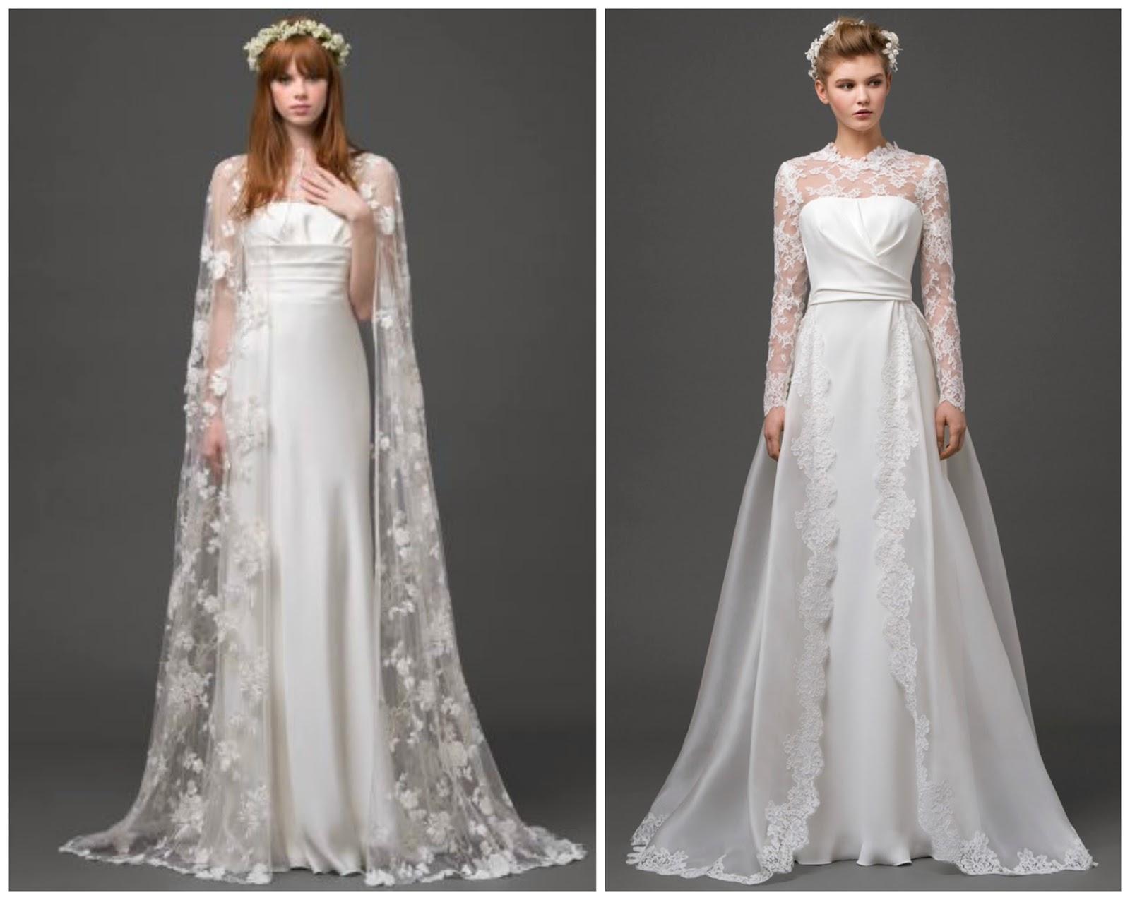 Wedding Dresses In Mesa Az 80 Great
