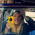 Best Nokia Lumia 1020 TV commercial featuring Ellie Goulding