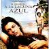 Ver Película La Laguna Azul (1980) Online