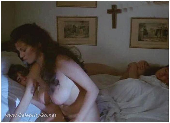 gimnastki-foto-seks