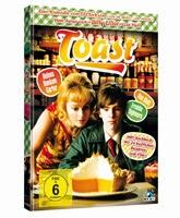 Toast DVD oder BR gewinnen