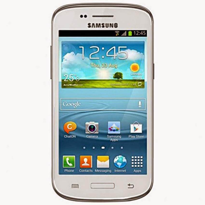 Spesifikasi Dan Harga Samsung Galaxy Infinite i759 Part ll, Dengan Harga Terbaru OS Android v4.1 Jelly Bean