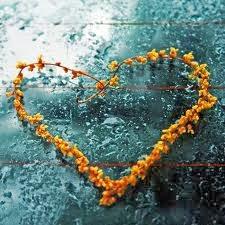"""""""A essência da vida...é o amor"""""""