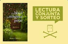 Sorteo + Lectura