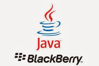 BBM For Java atau Simbiyan Hoax