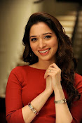 , Tamanna latest photos-thumbnail-5