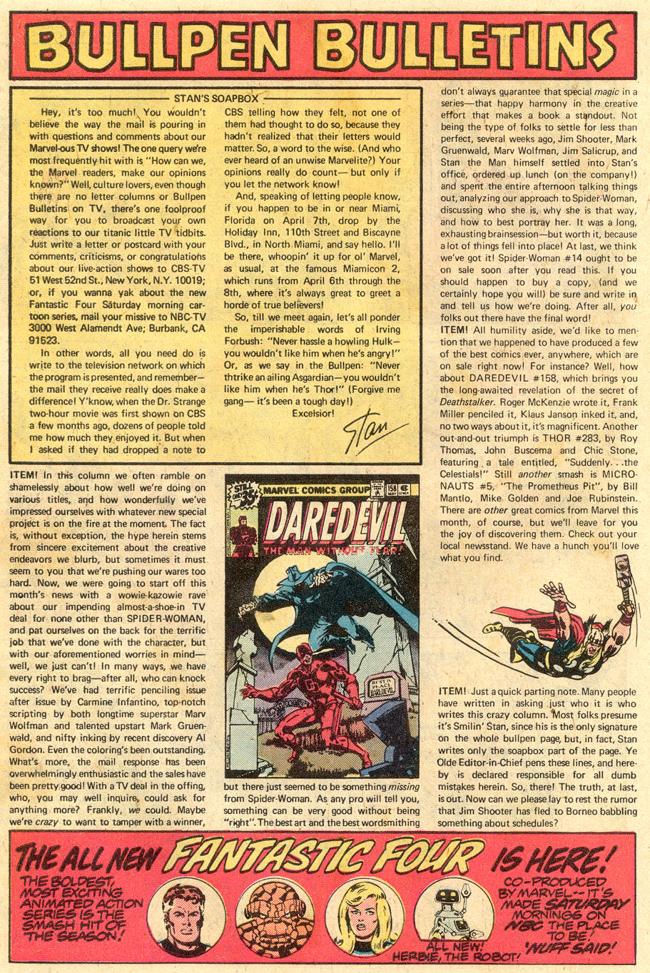 Conan the Barbarian (1970) Issue #98 #110 - English 19