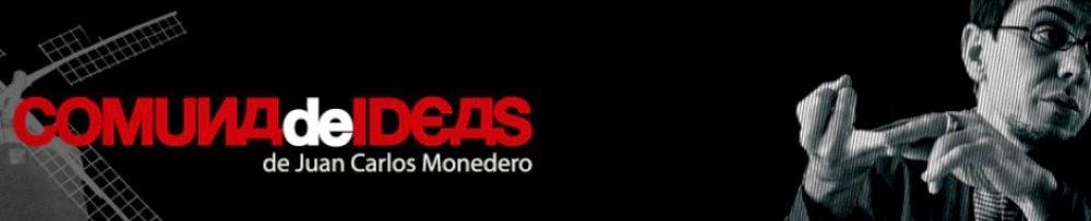 http://www.juancarlosmonedero.org/