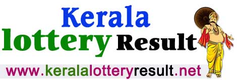 "LIVE: Kerala Lottery Results 29.7.2017 ""Karunya"" Lottery Results KR-304 Today"
