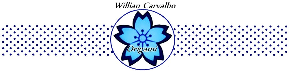 Willian Carvalho