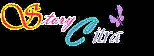 Story Citra