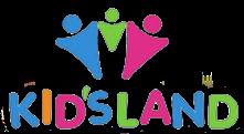 Đồ chơi trẻ em | Do choi tre em | Đồ chơi trẻ em Kidsland