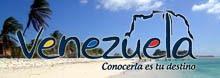 CONOCE VENEZUELA