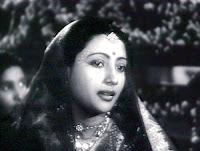 hot bengali actres