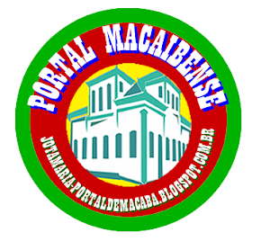PORTAL MACAIBENSE