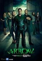 Arrow : Season 1