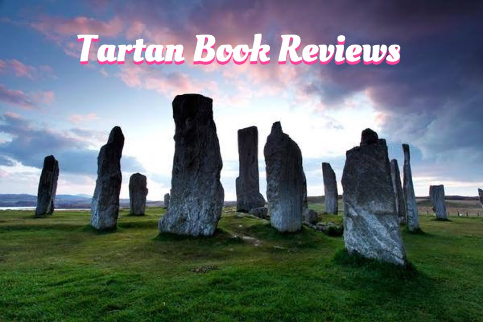 Join Celtics Barb's Book Group