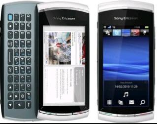 sony ericsson u8i vivaz pro user manual guide manual user guide pdf rh guide pdf blogspot com Sony Ericsson Vivaz U5i Applications Sony Ericsson C902
