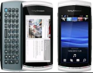 sony ericsson u8i vivaz pro user manual guide manual user guide pdf rh guide pdf blogspot com Sony Ericsson Xperia X8 Software Sony Ericsson Xperia X8 Software