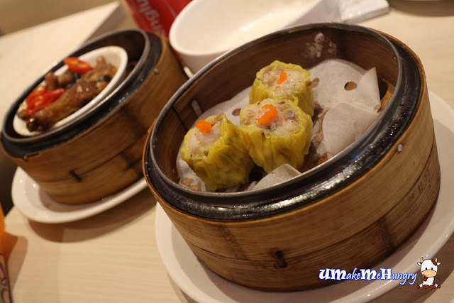 Canton-I Siew Mai