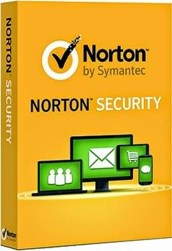 http://2.bp.blogspot.com/-VJGxIwPDT90/VQxp6xbh4yI/AAAAAAAAuZE/bZ90i7lvoXQ/s1600/noton-security.jpg