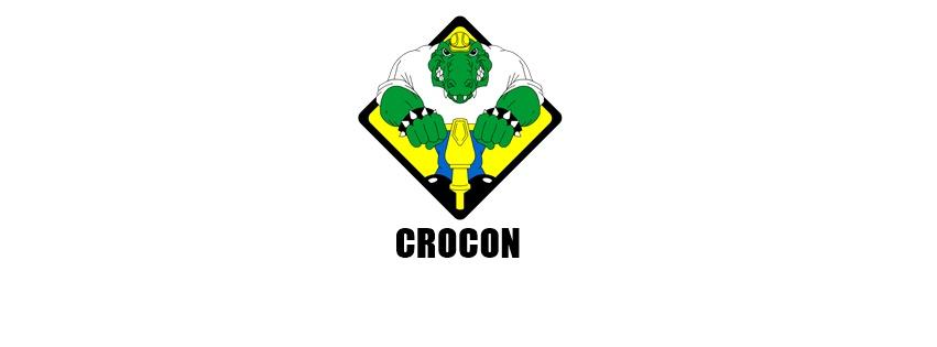 Crocons