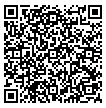 Código QR. Escanear para ver desde móvil