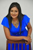 swetha varama at gang of gabbar singh-thumbnail-14