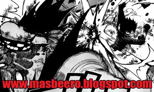 Manga+Komik+One+Piece+689+Bahasa+Indonesia.jpg