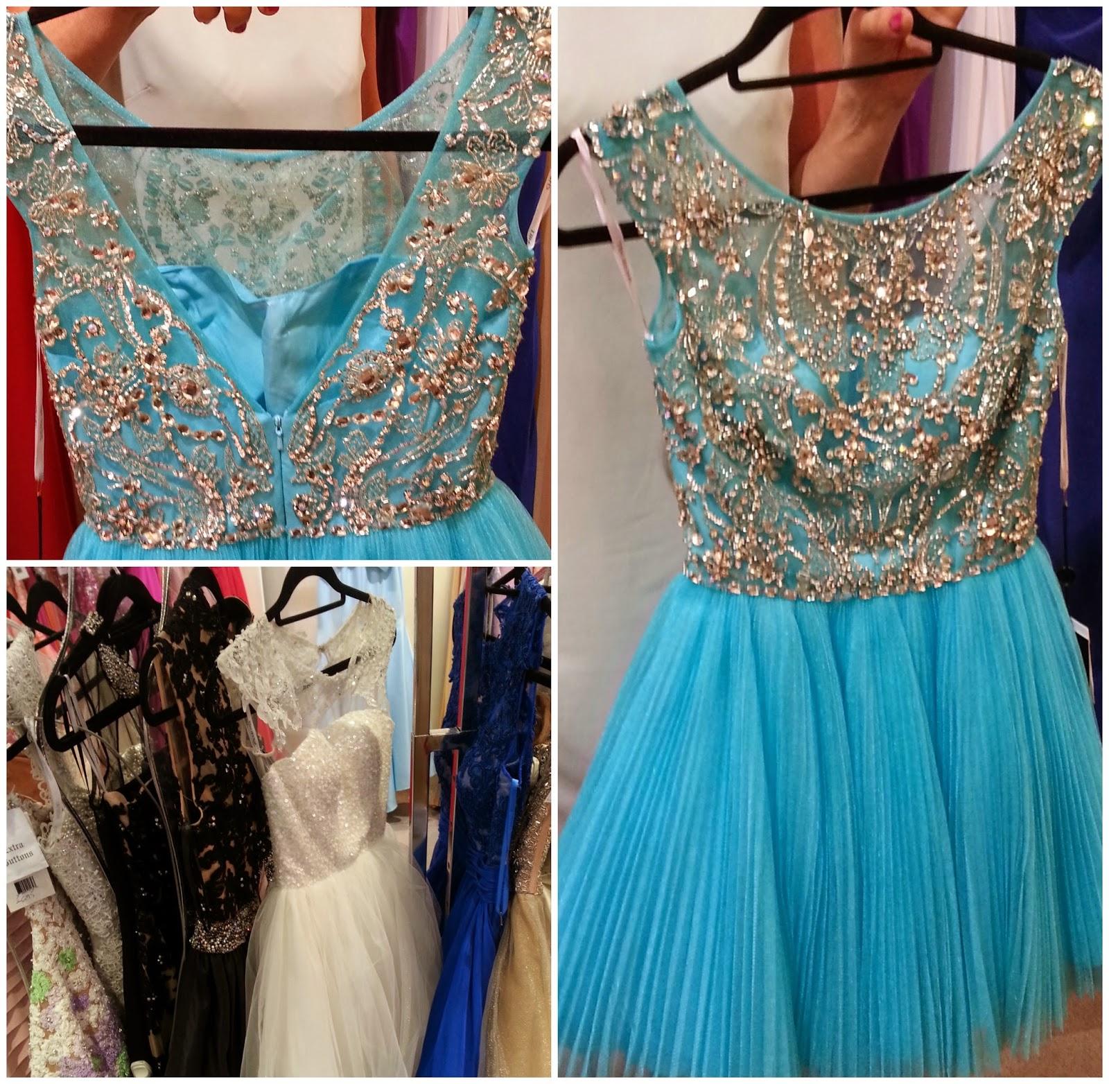 Manchester Prom Dresses – fashion dresses