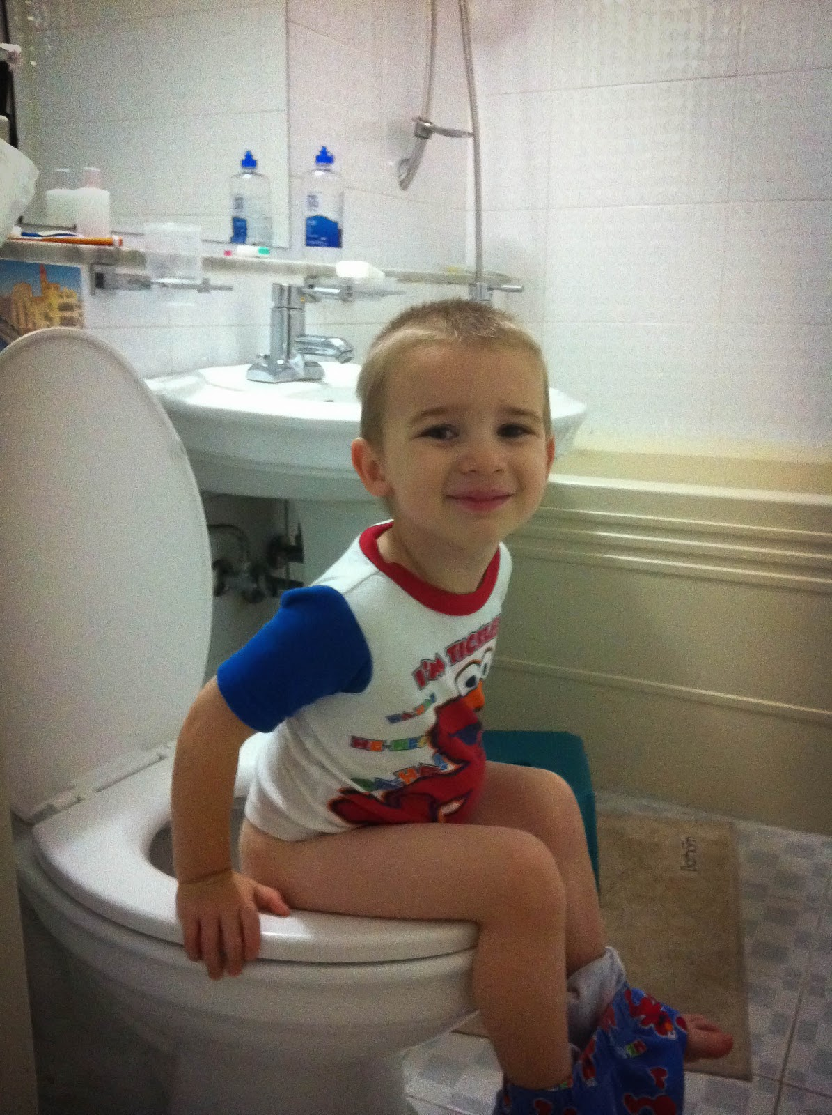 Free Potty Training Tips Train Games Online Free