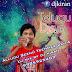 Alludu Seenu 3 m@@r 2014 Dj Mix By Djkiran