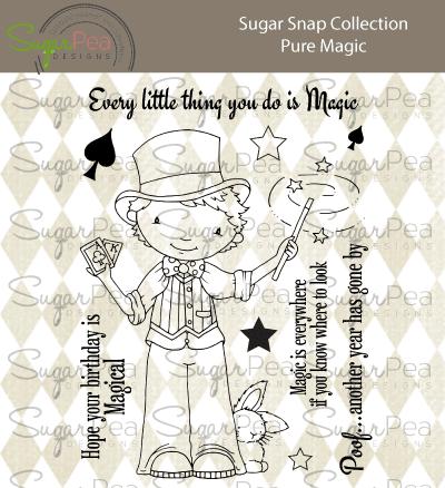 http://sugarpeadesigns.com/product/pure-magic