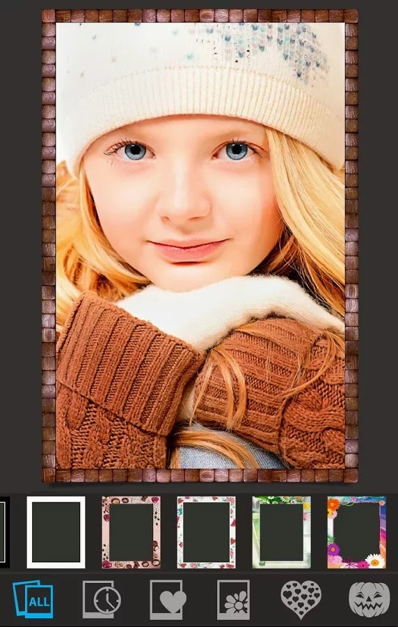 Photo Studio PRO v1.4