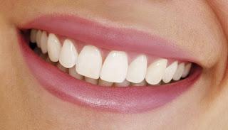 lumineers smile