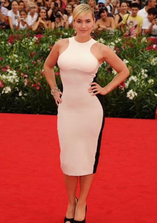 Octavia Dress: El vestido milagroso creación de Stella McCartney